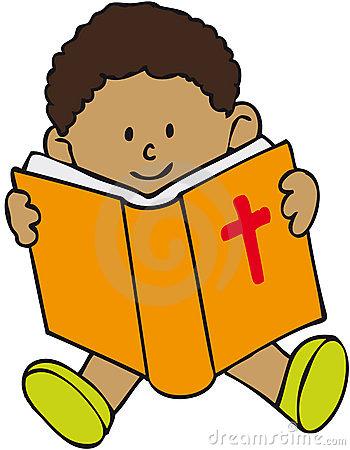 Christ clipart kid bible Kids christian Backgrounds Christian clip