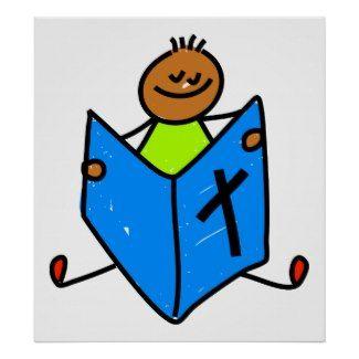 Christ clipart kid bible Christian com Kids For Christian