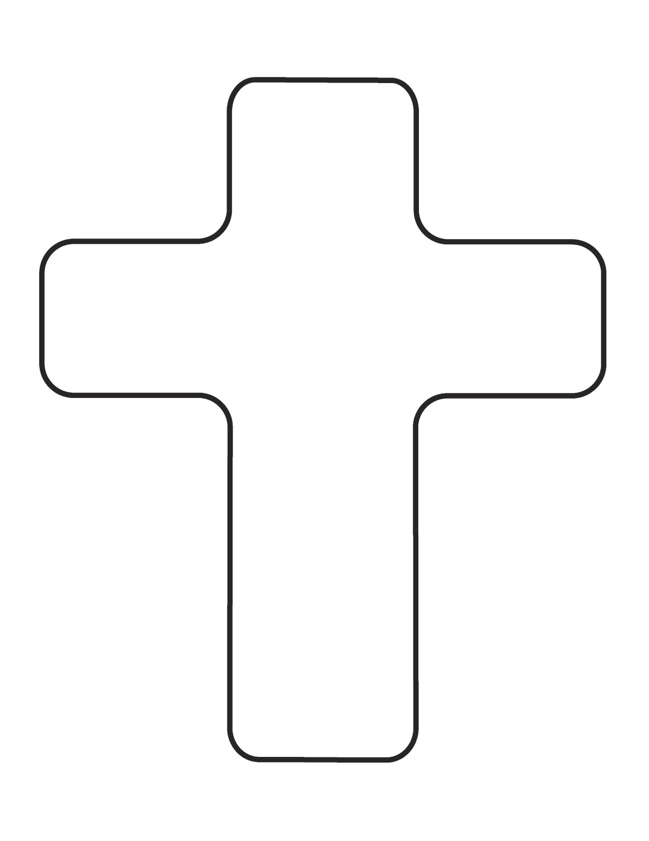 Christ clipart pink cross Clipart pink%20cross%20clipart Pink Clip Images