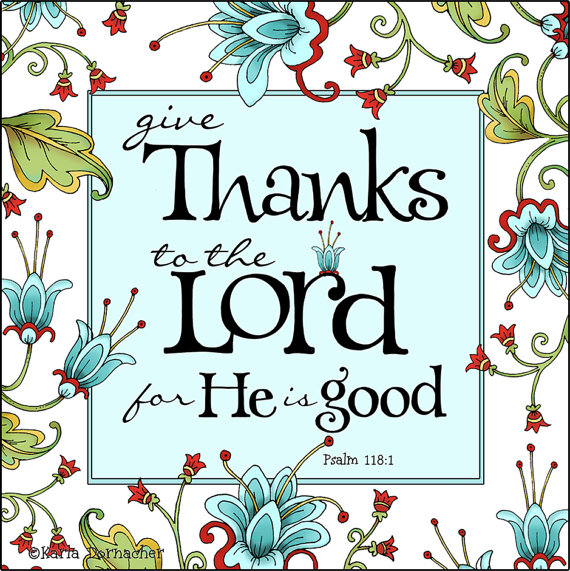 Thanksgiving clipart scripture Clipart background Clipart collection scriptures