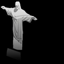 Christ The Redeemer clipart Christ com Images Free Redeemer