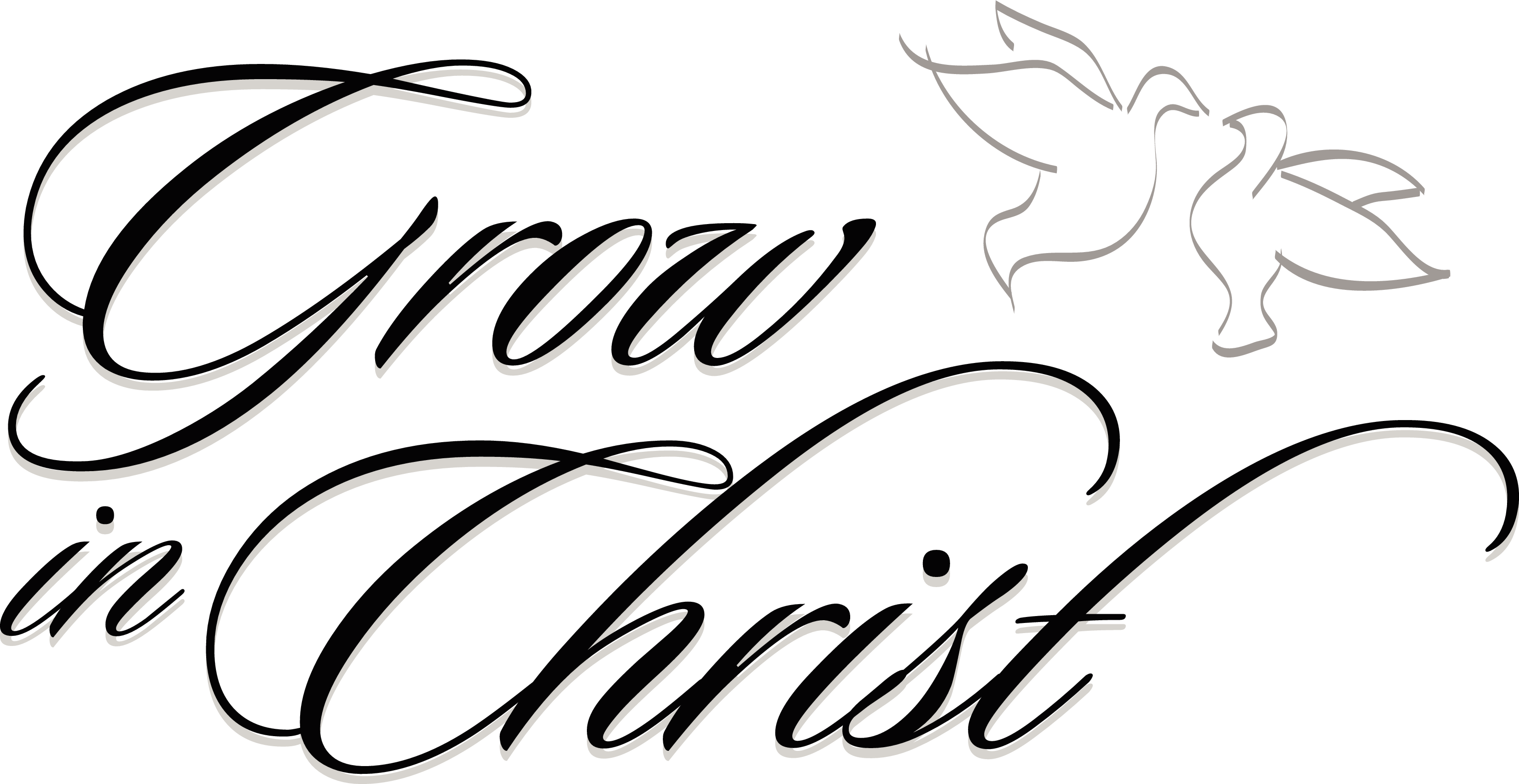 Religious clipart simple 7 clipart 2 Cliparting image