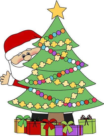 Elf clipart christmas spirit Clipartix christmas art behind art