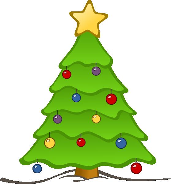 Christmas clipart Christmas Clip Free Christmas Clip