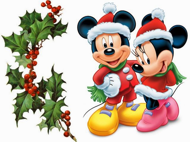 Merry Christmas clipart animated  Animated christmas Animated clipart