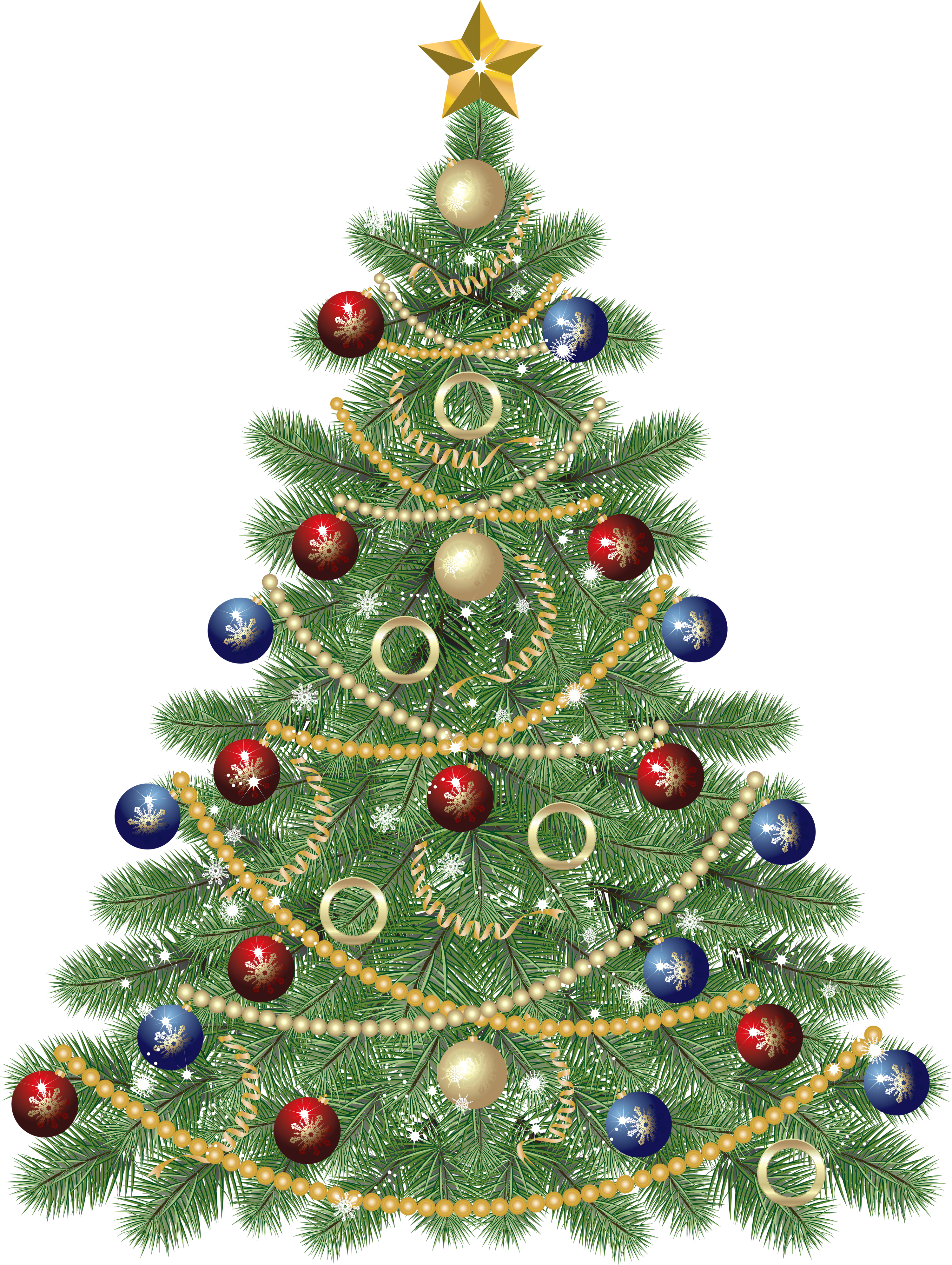 Holydays clipart christmas light garland Clipartix Christmas Clipart Free Pictures