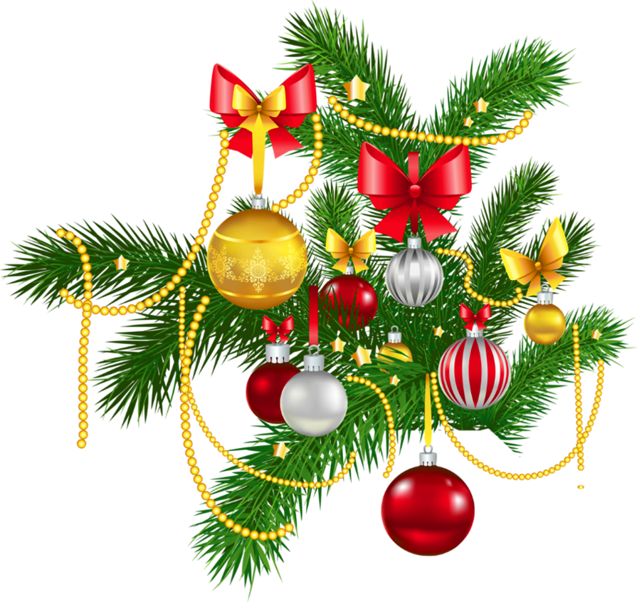 Gallery clipart decoration Quotes Clipart Christmas Art Free