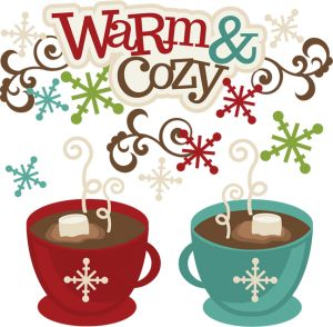 Chill clipart warmth AND AND COFFEE CLIPART Pin