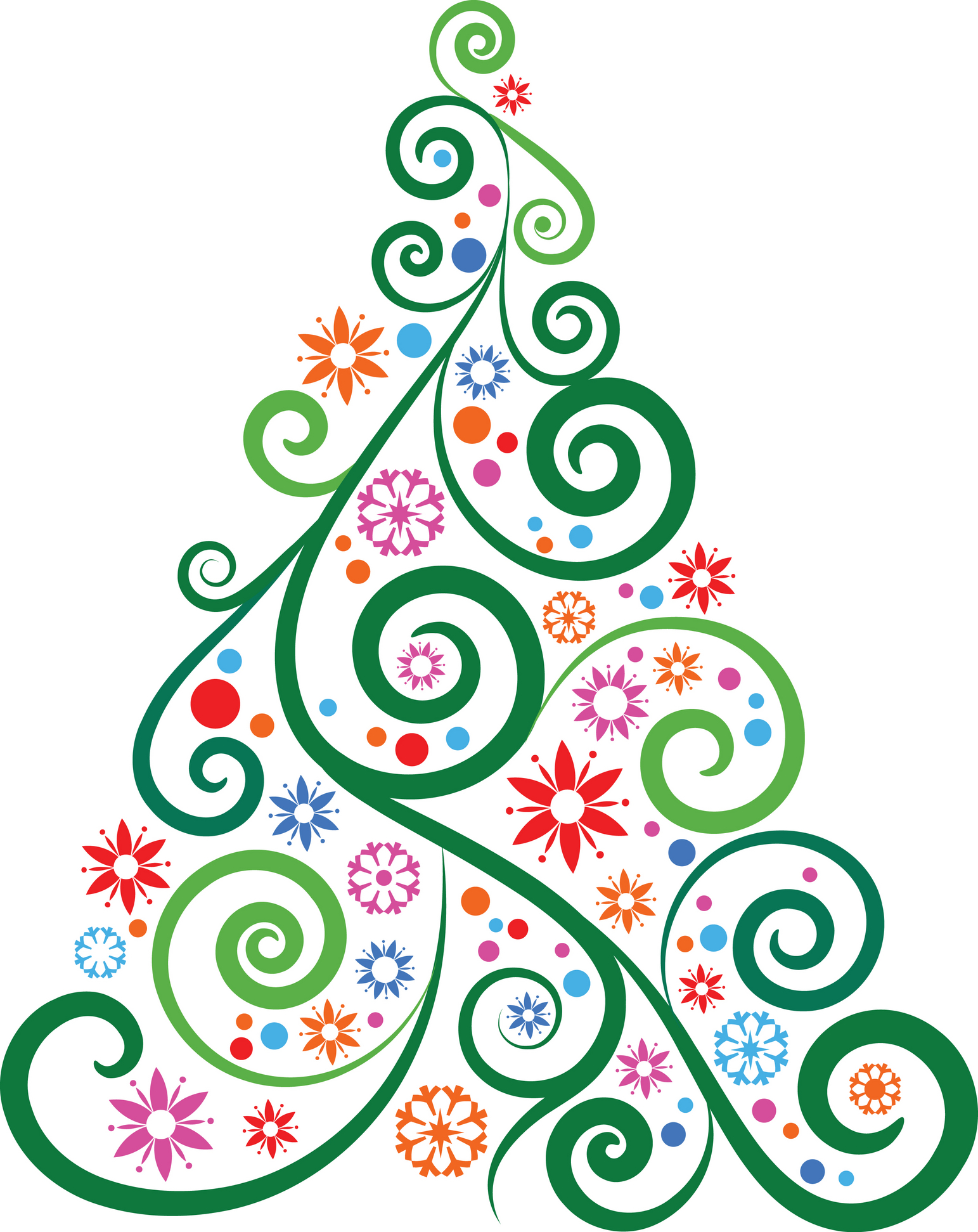 Abstract clipart christmas ornament  Free clipart 3 Collection