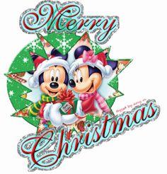 Merry Christmas clipart disney princess Disney Free  Panda Princess