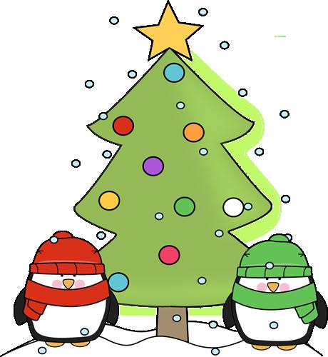 Holydays clipart christmas #9