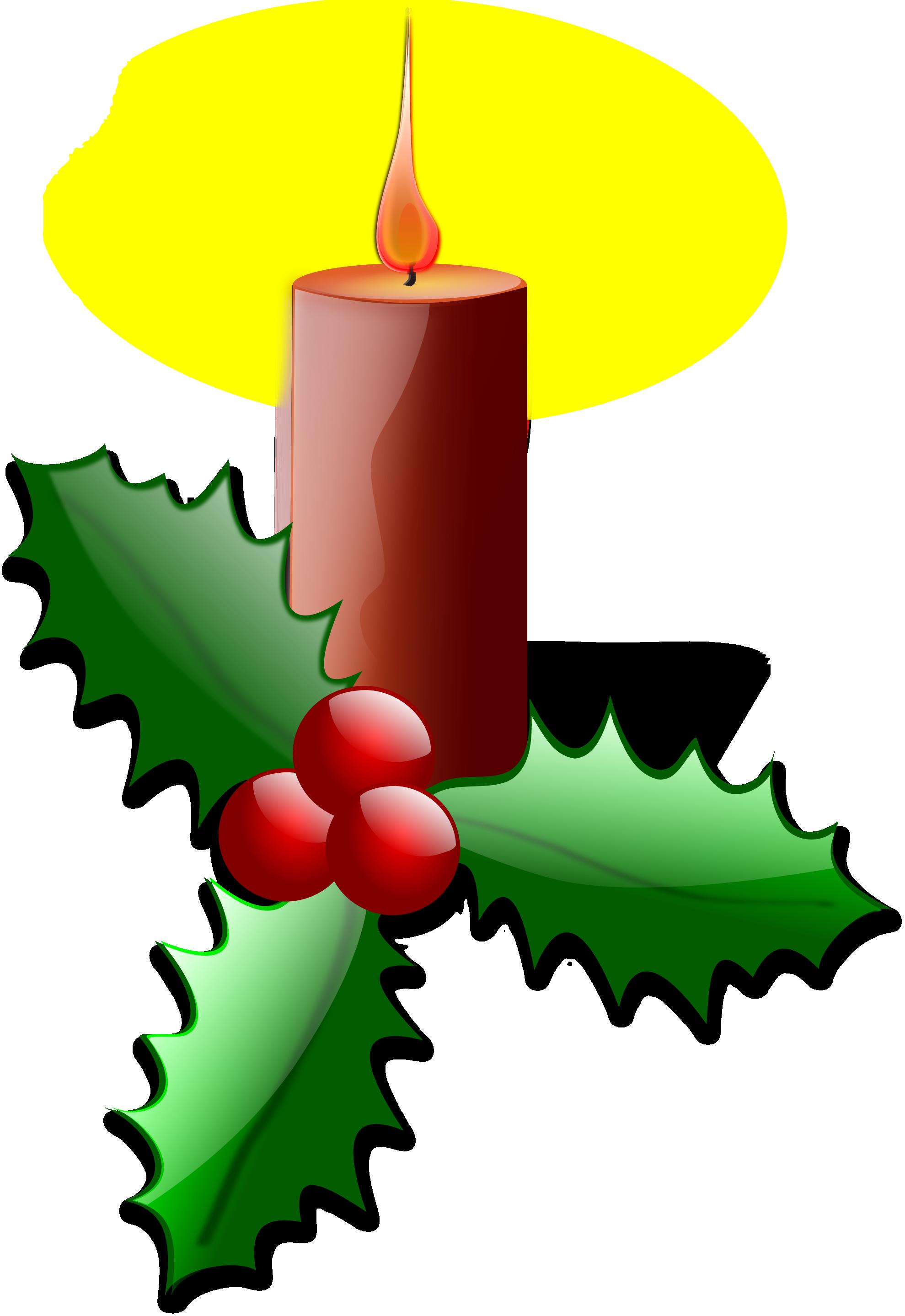 Holydays clipart christmas #6