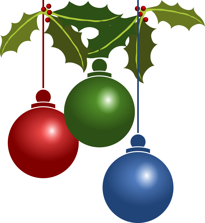 Microsoft clipart santa Christmas Christmas American American Religious