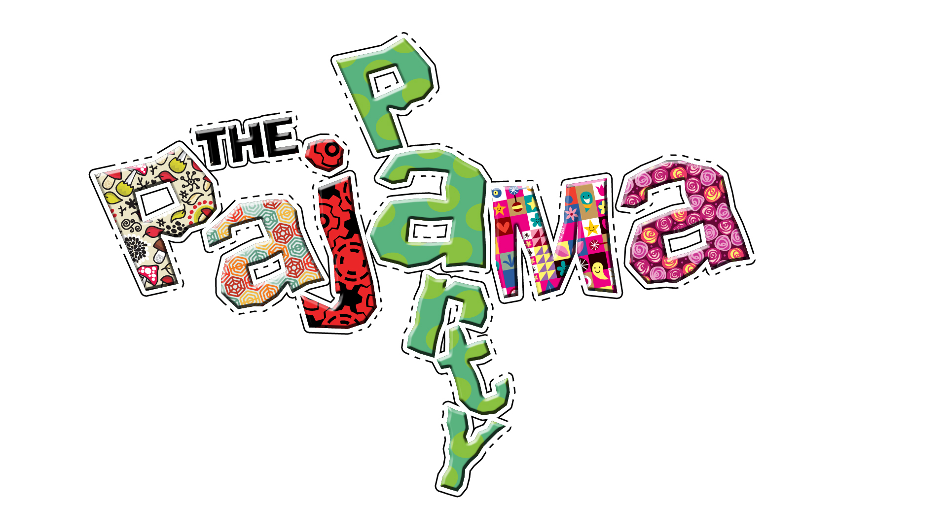 Danse clipart contemporary dance Pajama Clip Art Graphic Party