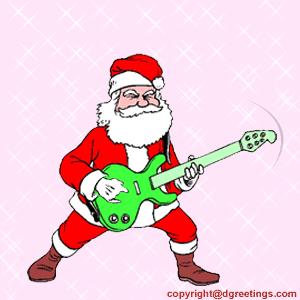 Gallery clipart funny christmas Clip holiday christmas Santa funny