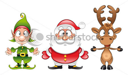 Gallery clipart funny christmas Funny Of christmas  Funny