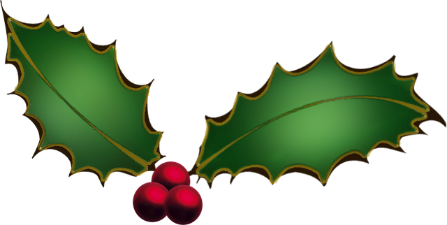 Christmas clipart transparent background Background clipart Zone Garland Cliparts