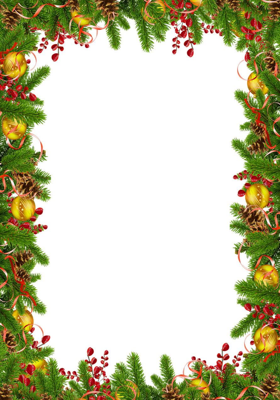 Christmas clipart transparent background Gallery Christmas full size Transparent