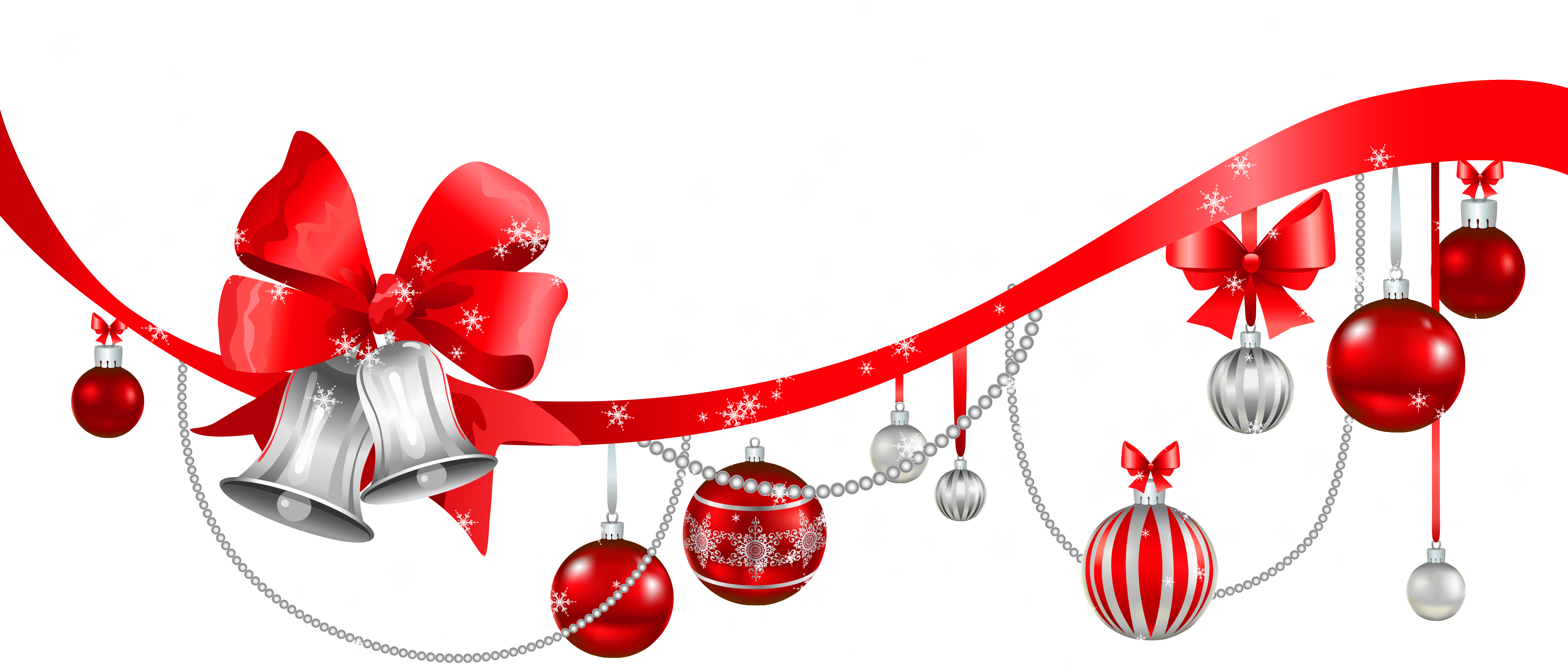 Christmas clipart transparent background Clipart PNG images download BBCpersian7
