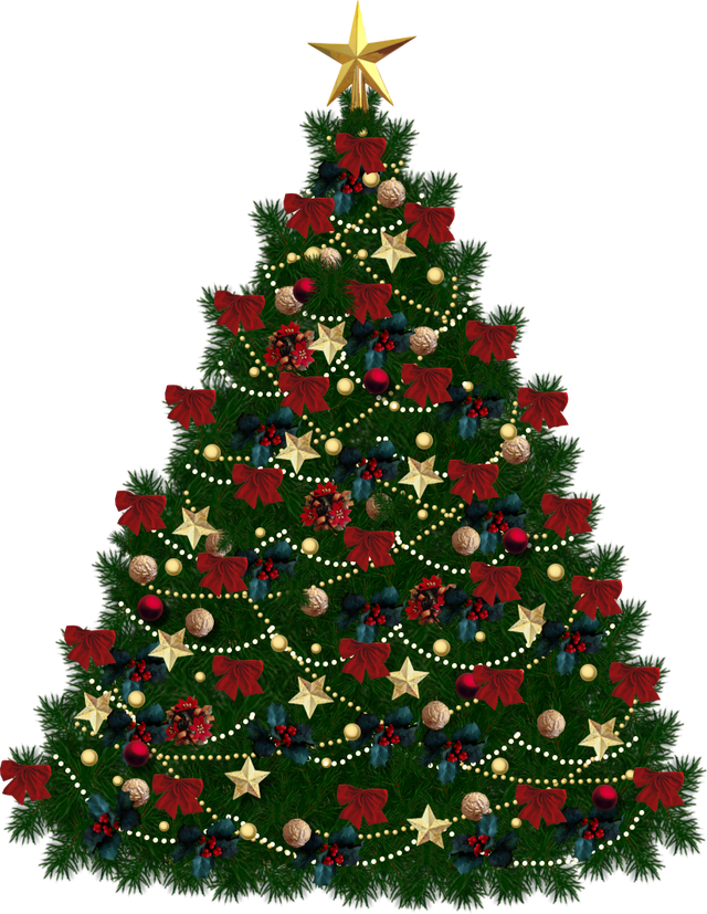 Christmas Tree clipart clear background Keywords Best and Photo Design