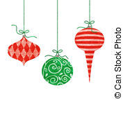Christmas clipart whimsical 6 royalty free Clipart and