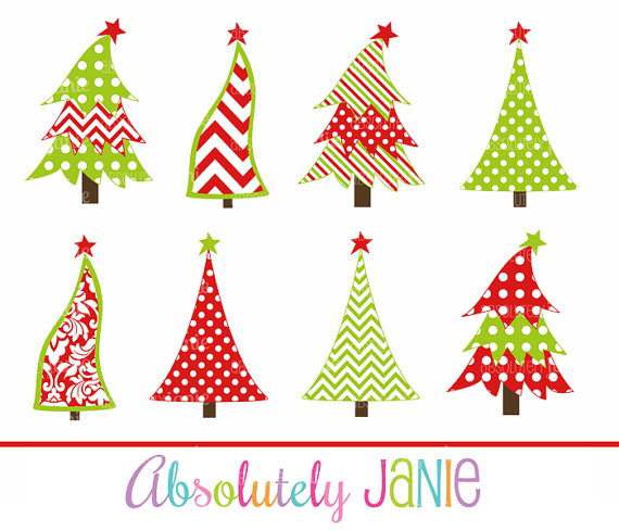 Christmas clipart whimsical Clipart Download Christmas Clipart Whimsical