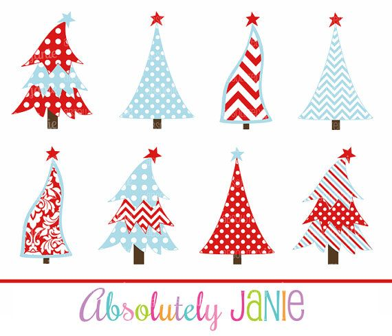 Christmas clipart whimsical Christmas images on best 19