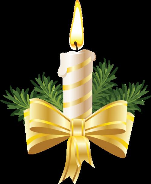 Christmas Lights clipart noel · chandeliers /  tubes