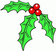 Christmas Lights clipart noel Clip lights one tree way