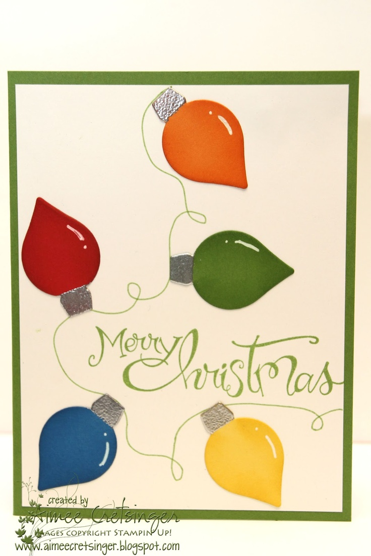 Christmas Lights clipart painting On best images 43 Lights