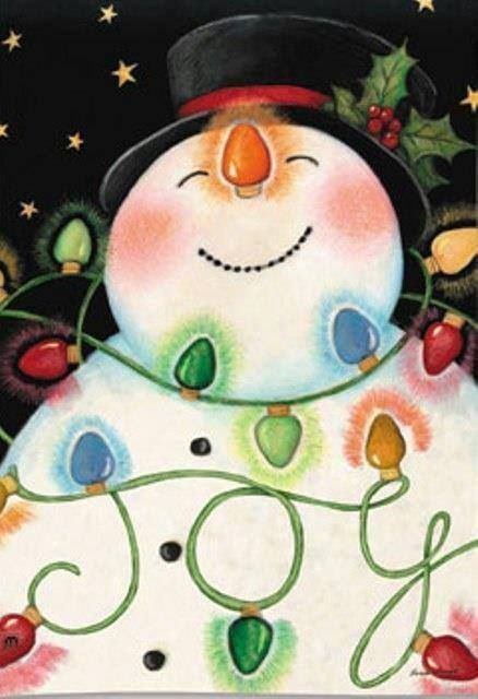 Christmas Lights clipart painting Tumblr clipart on Best Christmas
