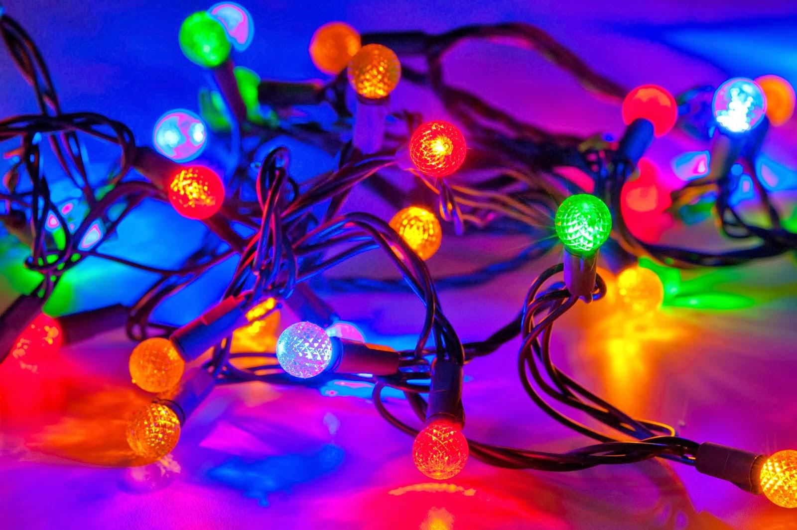 Christmas Lights clipart purple Lights House Clip lights wallpaper