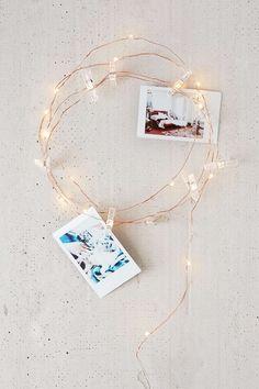 Christmas Lights clipart reminder Lights String lights regular to