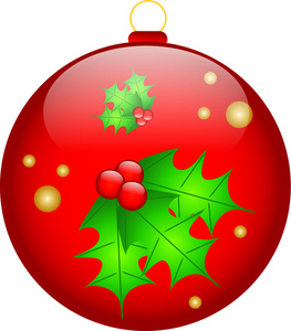 Christmas Ornaments clipart Art Clipart Images Clipart Panda
