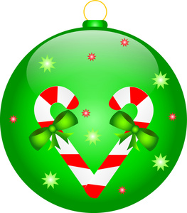 Christmas Ornaments clipart Clipart Clipart Images Clipart Christmas