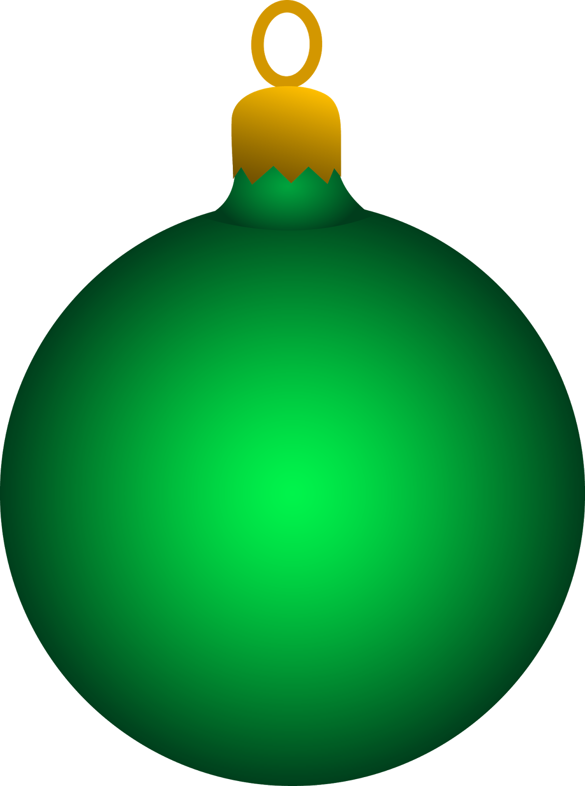 Christmas Ornaments clipart #19 clipart Christmas Ornaments Ornaments