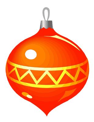 Christmas Ornaments clipart Clipart  Christmas clip Clipart