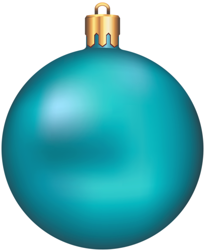 Christmas Ornaments clipart CLIP Yellow  02:40: Christmas