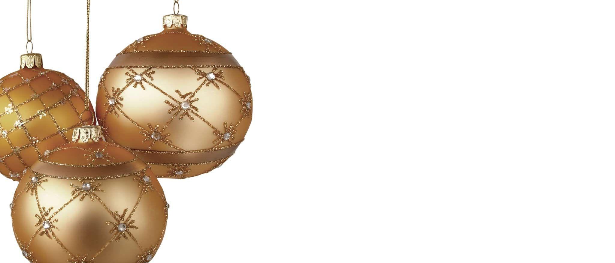Christmas Ornaments clipart small christmas Christmas Buffet Points Sheraton Brisbane