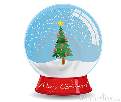 Christmas Ornaments clipart small christmas Globe christmas christmas clipart clipart