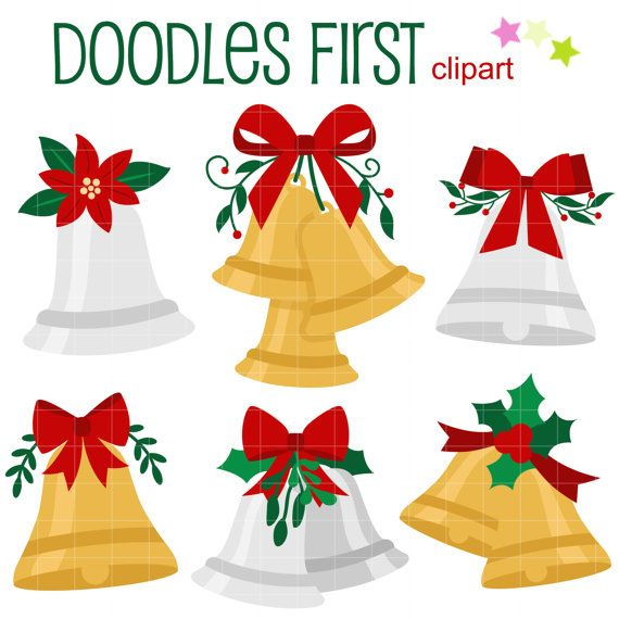 Christmas Ornaments clipart object For 18 Making Paper best