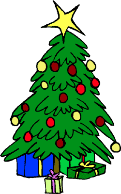 Christmas Tree clipart Clipart Clipart Clip Christmas Images