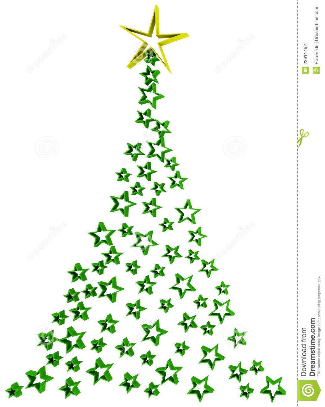 Christmas Tree clipart abstract Png Clipart Abstract Tree Christmas