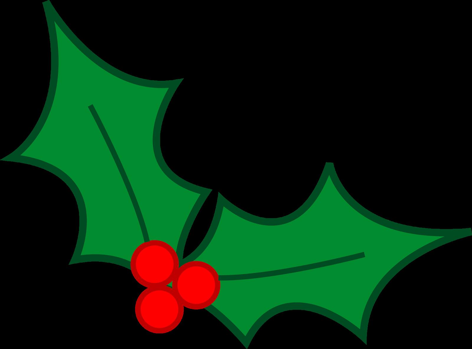 Merry Christmas clipart high resolution Christmas Clip Clip – Tree
