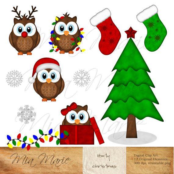 Christmas Lights clipart old style Reindeer christmas clip clipart ideas