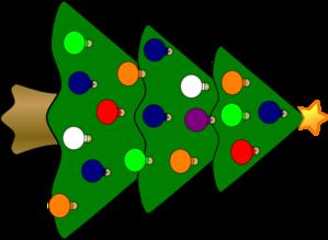 Christmas Tree clipart christmas card Collection christmas Clip Christmas clipart