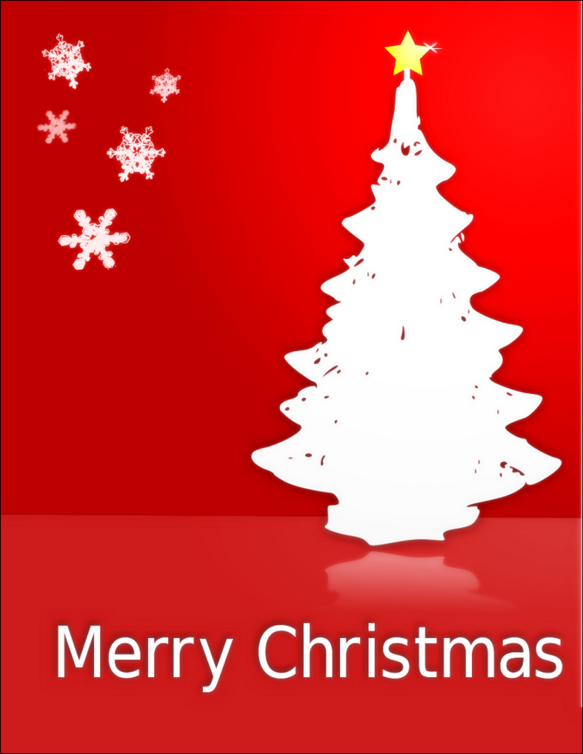 Merry Christmas clipart beer Merry Christmas Download Clip Card