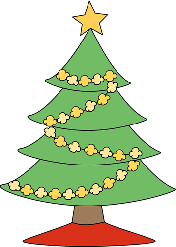 Christmas Tree clipart christmas party Images Clip Christmas Art Christmas