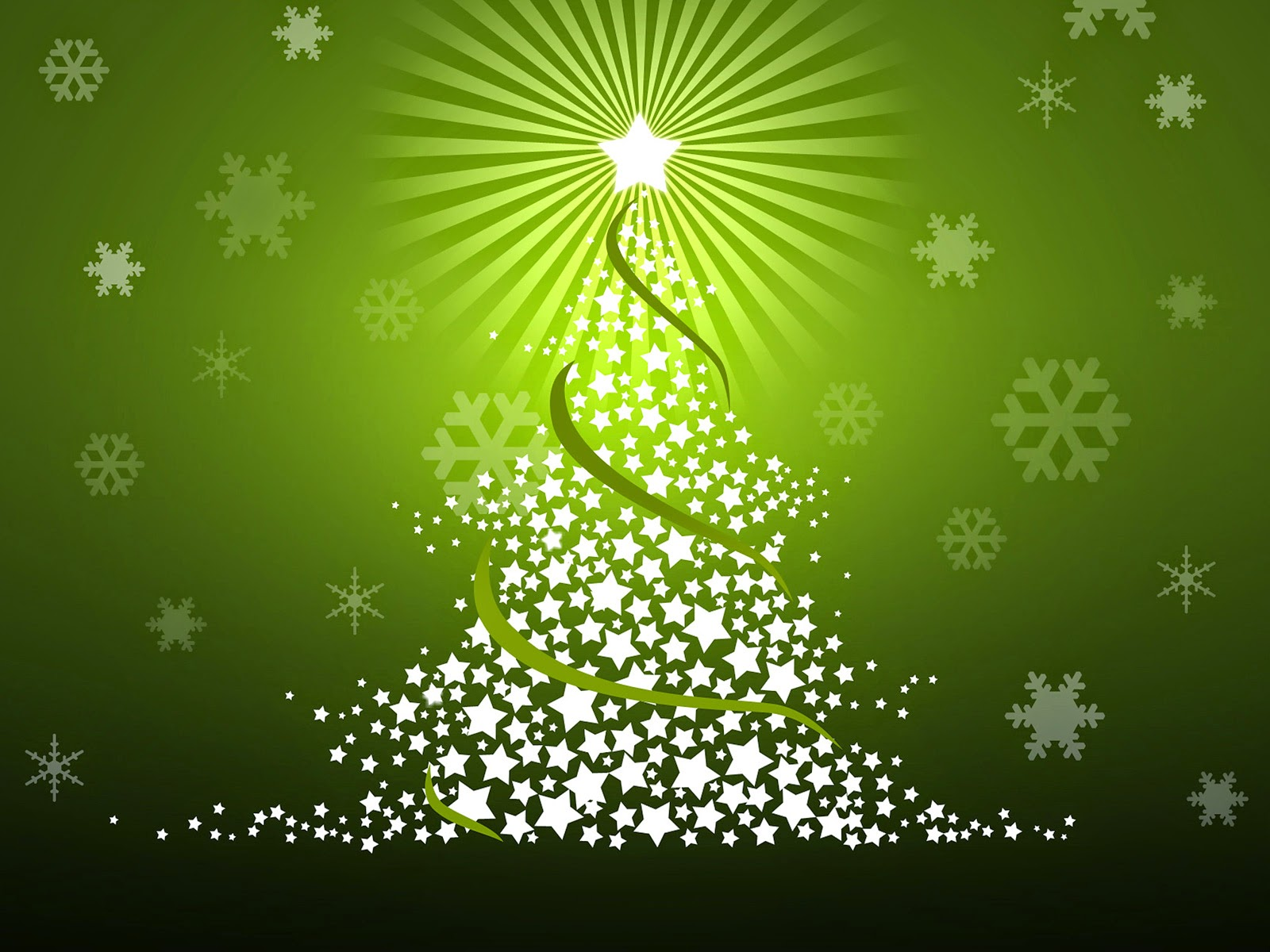 Christmas Tree clipart christmas party Year's Clipart Christmas Year's Art