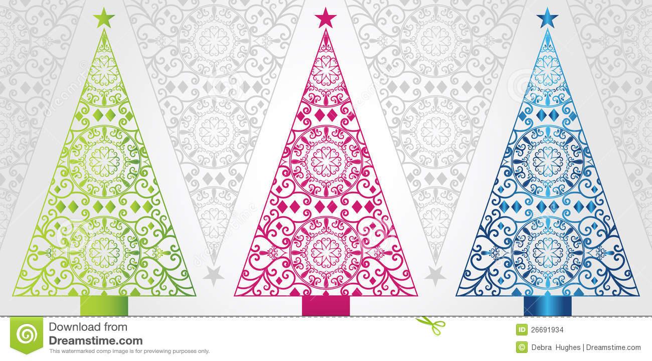 Christmas Tree clipart classy Clipart christmas Classy elegant Clipart